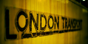 Boris Johnson's Transport Cuts Conundrum