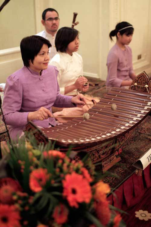 014-thai-orchestra-2-sr1.jpg