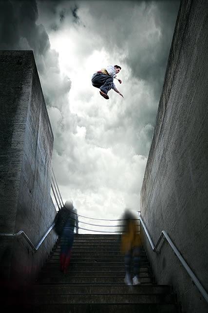 0320parkour_jump.jpg
