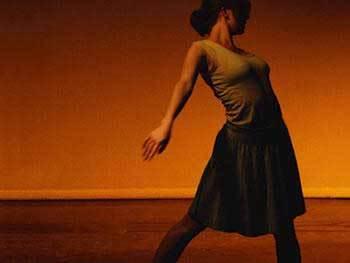 Dance Review: DancEUnion @ Southbank Centre