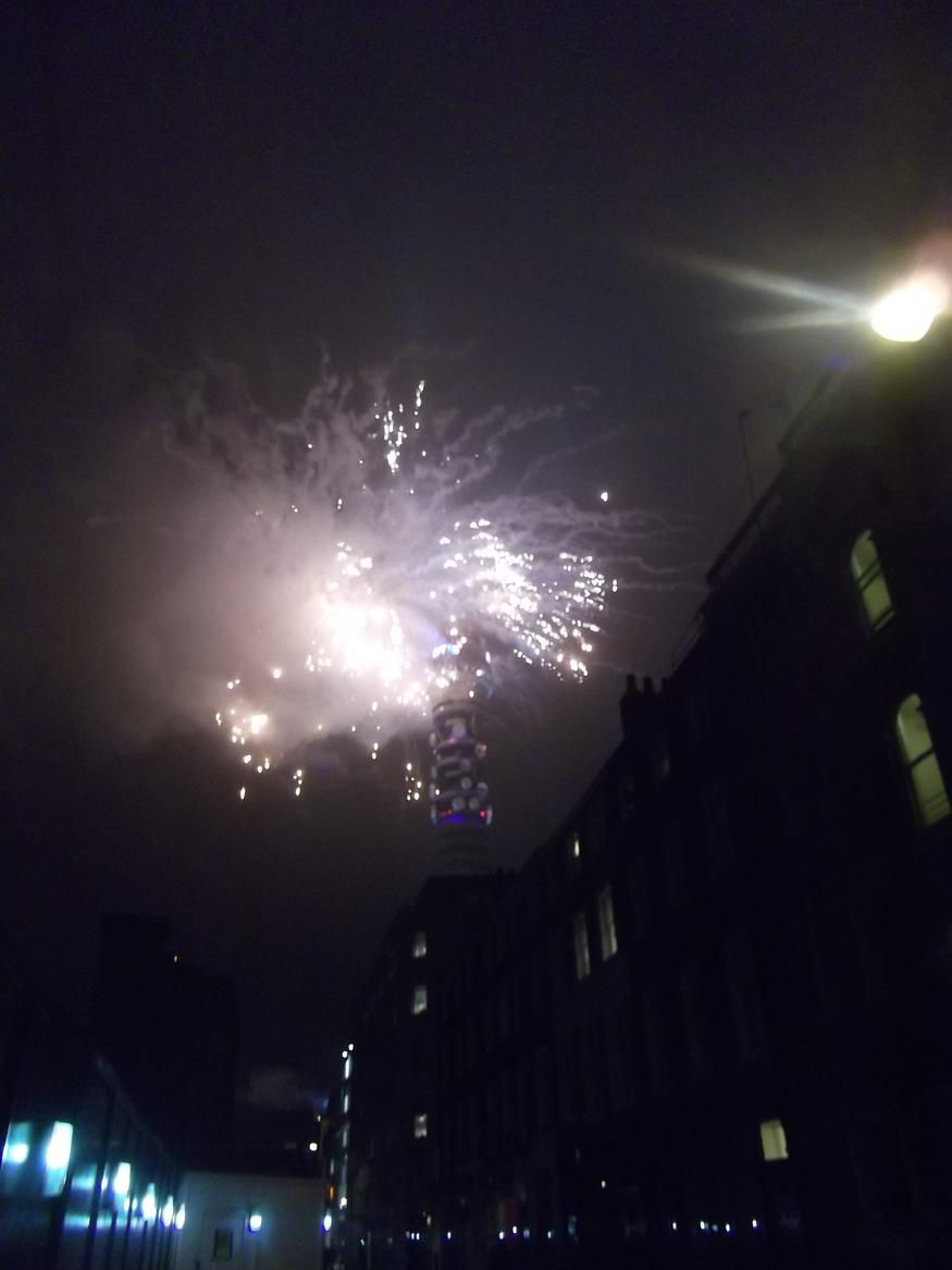 fireworks-011.jpg