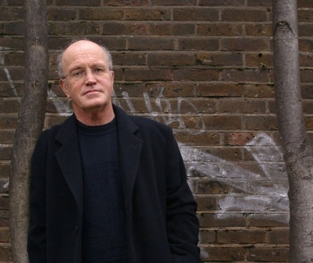TONIGHT: Iain Sinclair In Conversation