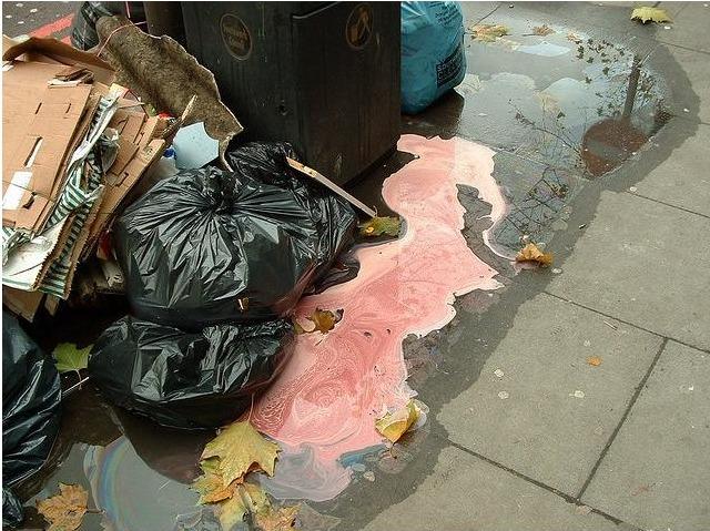 Boris Johnson Launches Love Clean London App