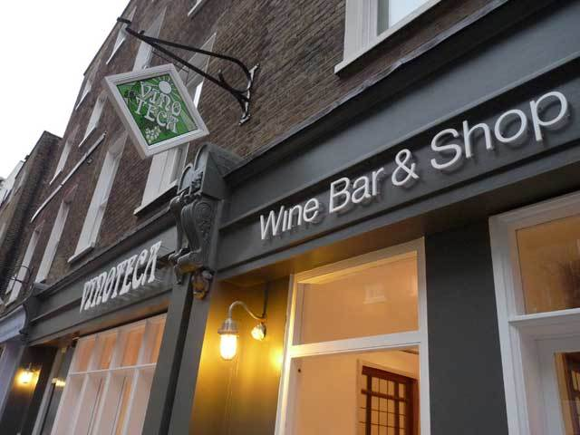 vinoteca-shop-front2.jpg