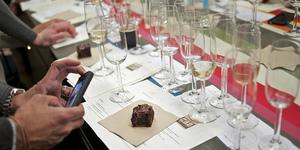 London Food & Drink News: 21 April 2011