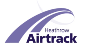 Heathrow Link to Waterloo Plan Abandoned