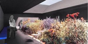 Peter Zumthor To Design 2011 Serpentine Pavilion