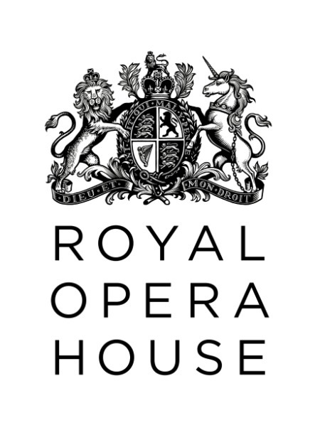 TONIGHT: Draft Works @ Royal Opera House