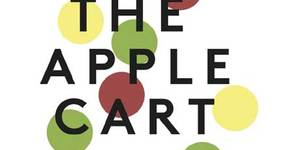 New Festival: The Apple Cart, Victoria Park