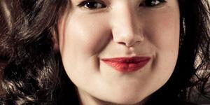 London Entrepreneurs: Lily Vanilli, Cupcake Queen