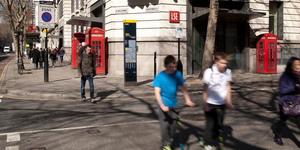 LSE Board Backs Tuition Fees At £8k