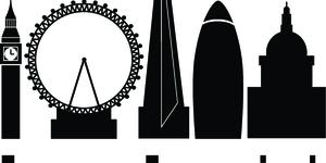 Breaking: 'IRA' Security Alert In London