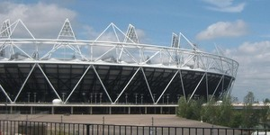 Government Bids For 9,000 Olympic Tickets
