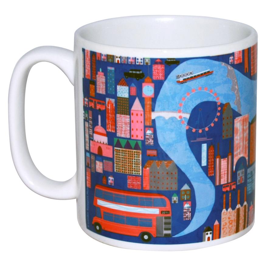 mug1-front.jpg