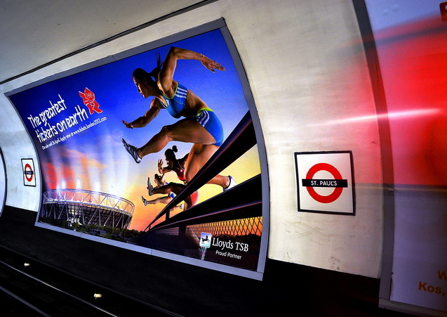 Olympic No Strike Tube Deal Edges Closer