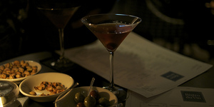 New Restaurant Review: Bistro du Vin, Clerkenwell