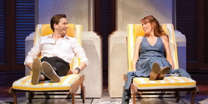 Much Ado About Nothing @ Wyndhams Theatre: How To Get Tickets