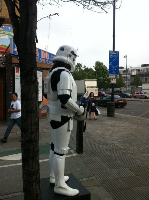 stormtrooperguard.jpg