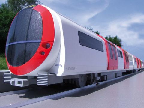 Mayoral Election: Transport Promises You Shouldn't Trust