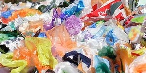 London 2012: A Plastic Bag Free Games?
