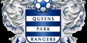 Plaque Honours Founding Of Queens Park Rangers