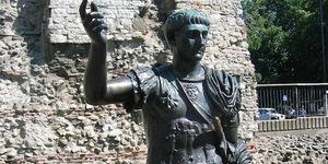 Visit The Billingsgate Roman House And Baths