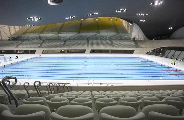 aquatics_seats.jpg