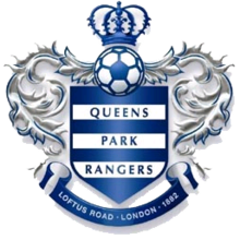 Plaque Honours Founding Of Queens Park Rangers