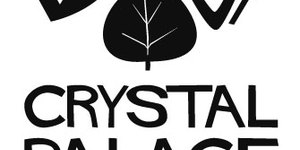 Crystal Palace Overground Festival, 10-13 August