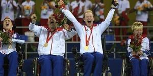 Paralympic Sport Lowdown: Boccia & Goalball
