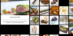Win A £100 App Store Voucher with Great British Chefs