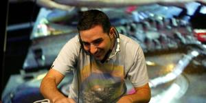 Interview: DJ Yoda, King Of Cut-And-Paste
