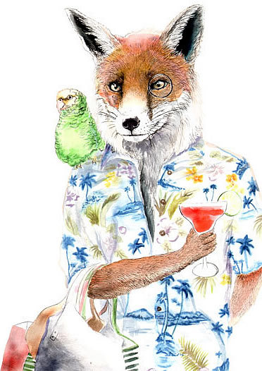 Preview: Crafty Fox Market Returns to Brixton