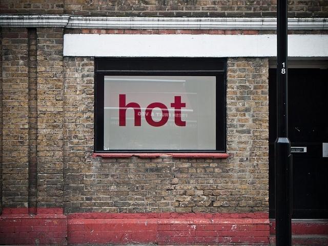 London's Hottest Live Venues