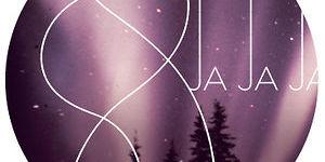 Club Preview: Ja Ja Ja, A Nordic Affair