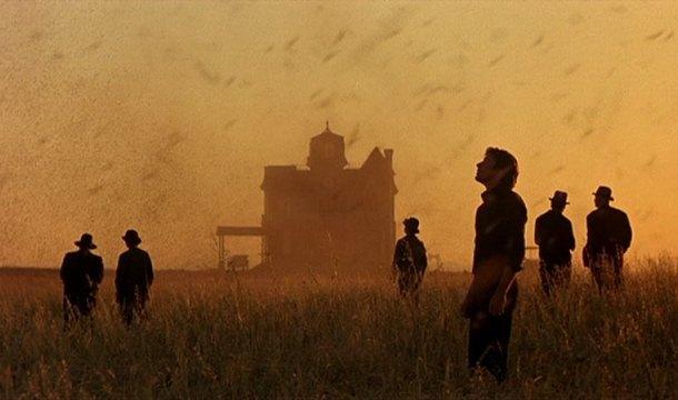 Preview: Terrence Malick Season @ BFI Southbank