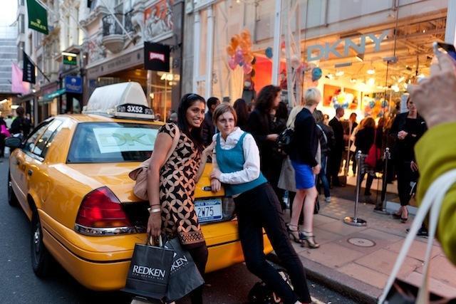 everyone-wants-a-bit-of-new-york.jpg