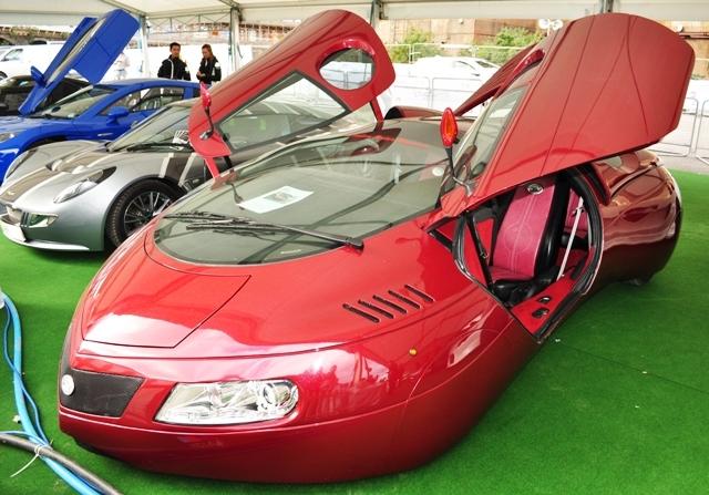 extra-terrestrial-vehicle.jpg
