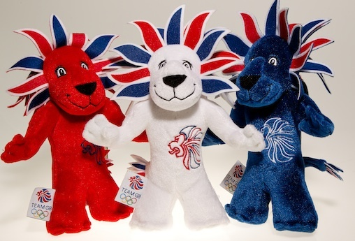 Doubts Over Olympic Legacy For Charities And Volunteering