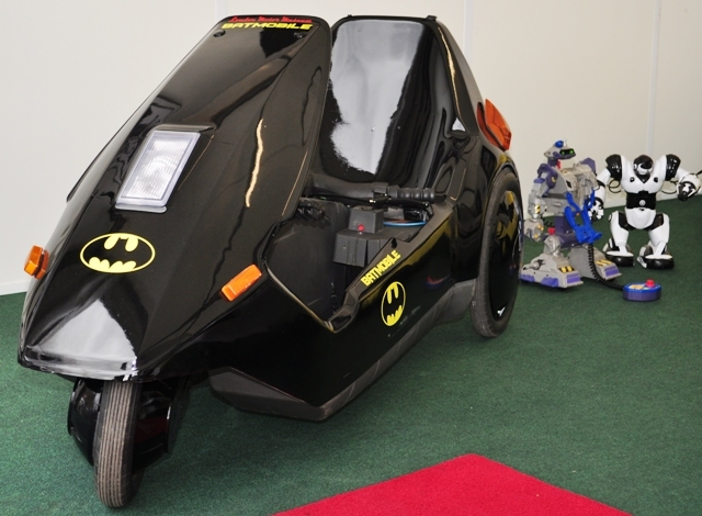 sinclair-c5-batmobile.jpg