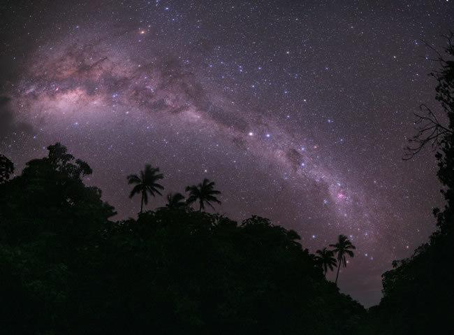 tunc_tezel_-_galactic_paradise_650.jpg