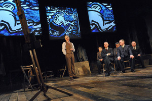 Bill Kenwright/Live Theatre  production of