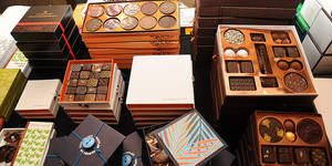 Preview: Chocolate Week is Back