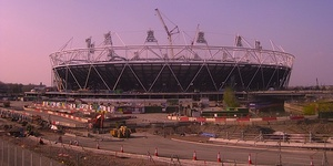 Leyton Join Olympic Stadium Race, But Has Boris Already Decided On Tenants?