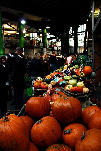 Things To Do In London At The Weekend: 28-30 October