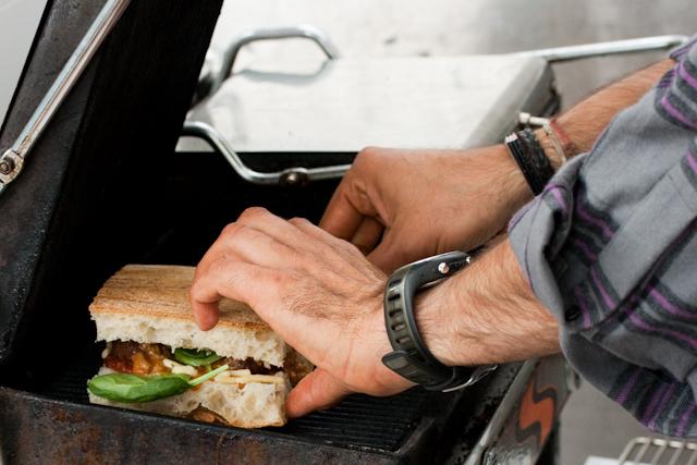 luca-meatball-sandwich-2.jpg