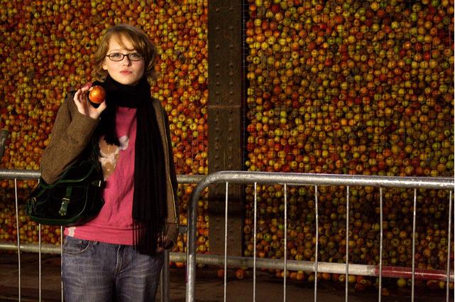 London Food & Drink News: 20 October 2011