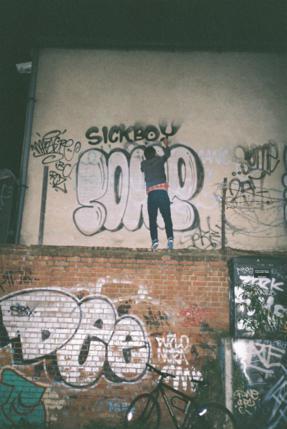 sickboy_viktor-vauthier_10_287x429.jpg