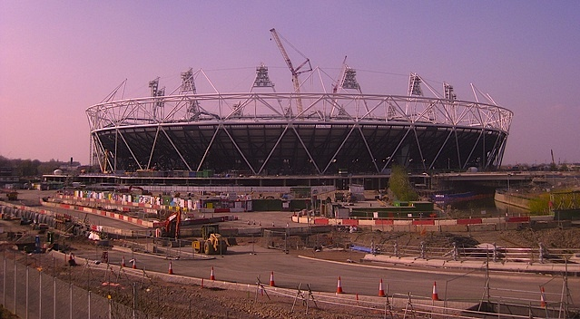 Leyton Join Olympic Stadium Race, But Has Boris Already Decided On Tenants?
