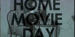 Preview: Home Movie Day 2010